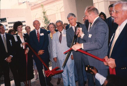 1987 ribbon cutting 72dpi.jpg