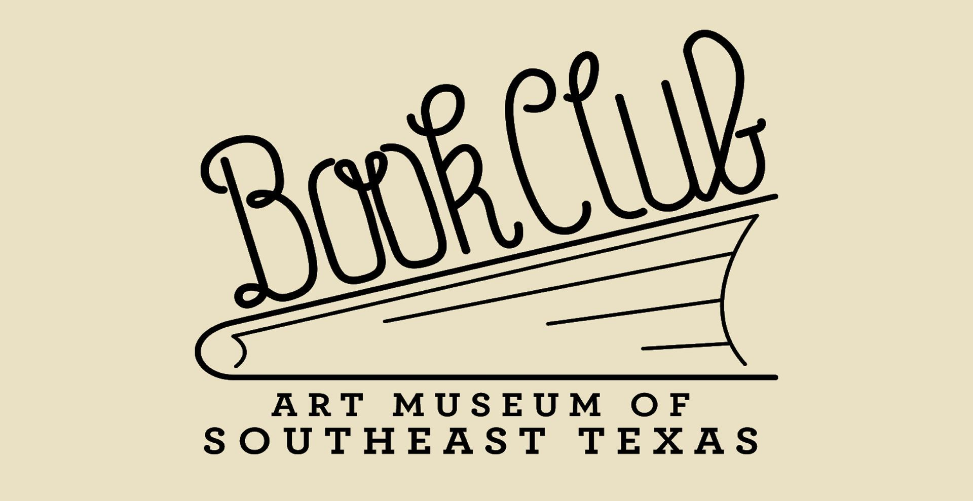Art Museum Of Southeast Texas Events